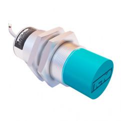 Индуктивный датчик ISN E8A-32P-15-LZ