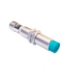 Индуктивный датчик ISN EC2A-43P-4-LZS4