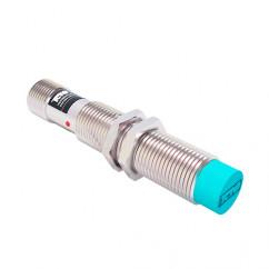 Индуктивный выключатель ISN EC2B-31P-6-LZS4