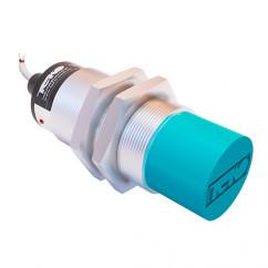 Индуктивный датчик ISN EF8A-31N-15-LZ