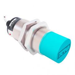 Индуктивный выключатель ISN EF8B-31P-15-LZ