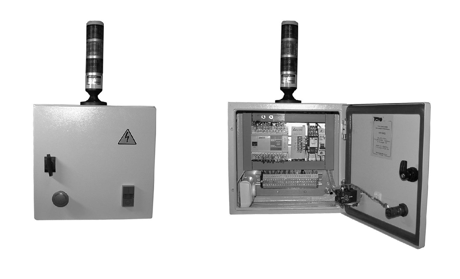 Контроллер конвейера купить бу диски для фольксваген транспортер т4