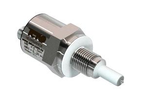 Ёмкостный датчик контроля уровня жидкости, не реагирующий на пену CSNp EC51S8
