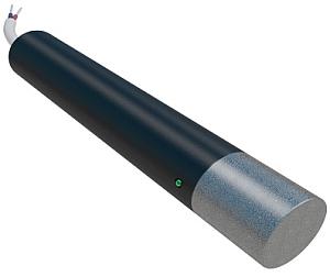 Датчик влажности и температуры SH Z51P5-35P-LZ