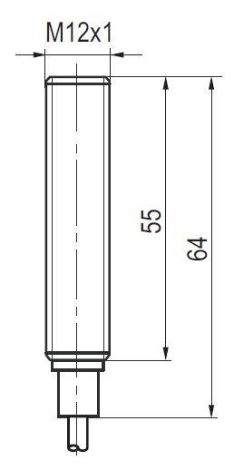 ВТИЮ.1605 чертеж