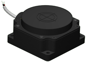 ёмкостные датчики серии CSN I7P5