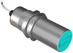 Индуктивные датчики контроля  минимальной скорости вращения или движения вала двигателя IV11B AF81A5