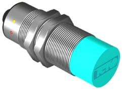 Индуктивные датчики контроля  минимальной скорости вращения или движения вала двигателя IV21N E81A5