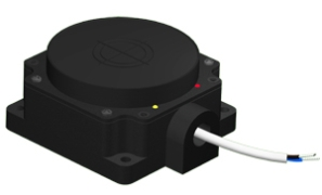 Индуктивные датчики контроля  минимальной скорости вращения или движения вала двигателя IV11N I7P5