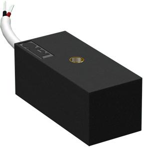 Герконовые (магниточувствительные) датчики MS FE0P6 для работы в составе небольших пневмоцилиндров FESTO. Применимы для контроля не только поршня пневмоцилиндра, но и других объектов с закрепленной на них магнитной системой