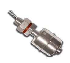 Взрывобезопасный магниточувствительный бесконтактный выключатель MS DUG2S-N-C-0,3