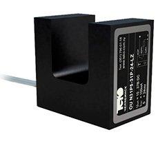 Оптический щелевой выключатель OU N31P5-31P-24-LZ с высоким световым резервом