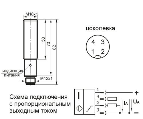 CSN WC83B8-31P-5-LZS4