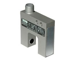 Выключатель (датчик) оптический бесконтактный щелевой